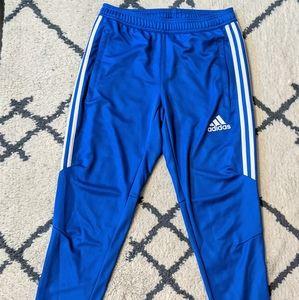 Adidas Climacool Condivo 20 Soccer Sweatpants